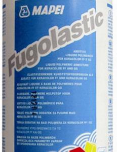 Fugolastic MAPEI я добавка для затирки. 490 руб.