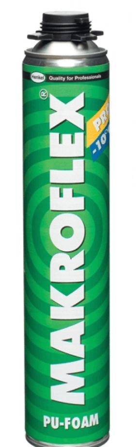 Мakroflex -10