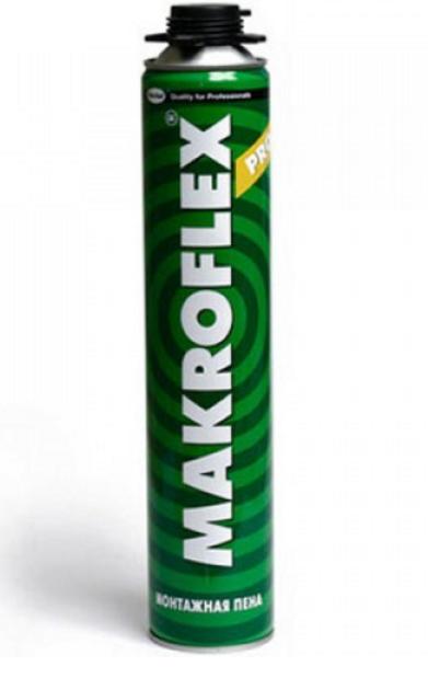 Мakroflex