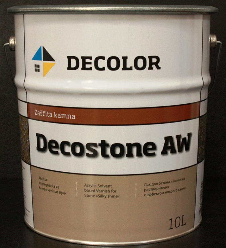 Decostone AW