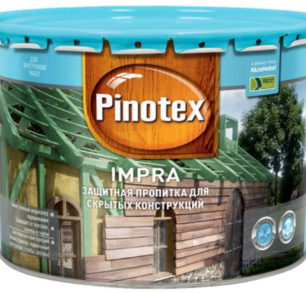 IMPRA Pinotex