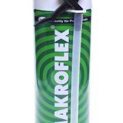 MAKROFLEX пена (бытовая) 0,5