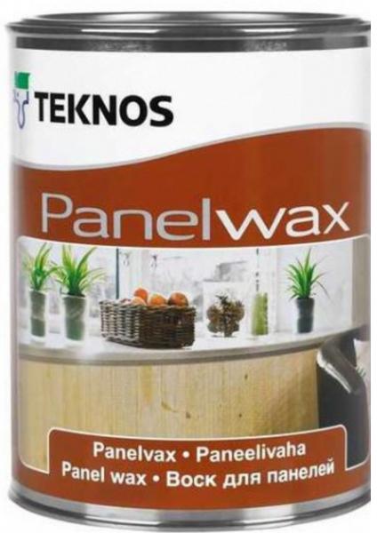 Panelwax Воск для панелей