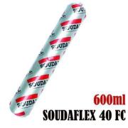 Soudaflex fc 40