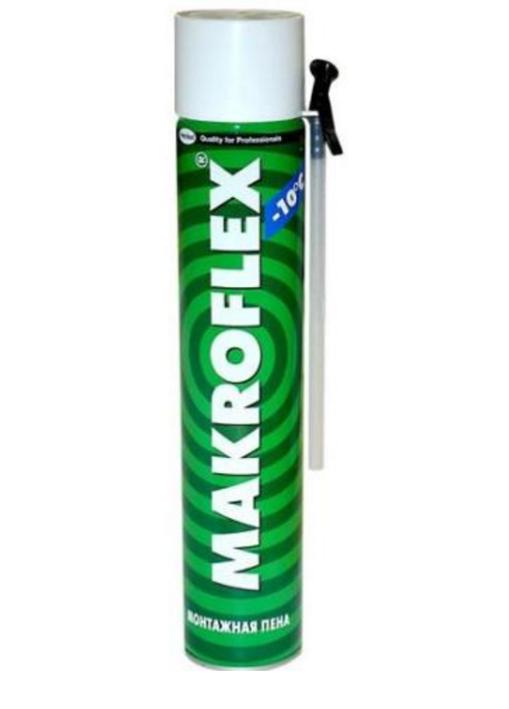 makroflex -10
