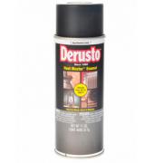 DERUSTO Heat Master tC