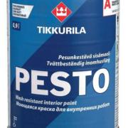 Pesto 30 1л