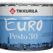Pesto 30  9л