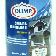 olimp 1.1