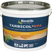 Tarbicol KPA — Паркетный клей на спиртовой основе 25кг
