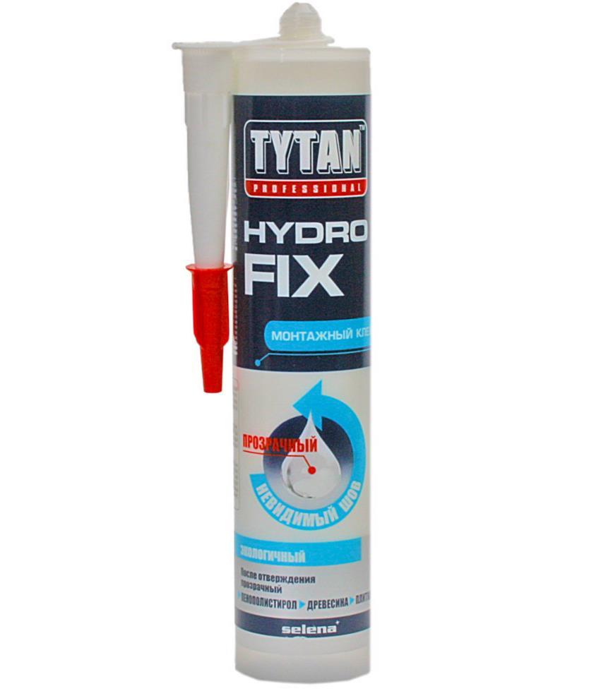 hydro-fix-zhidkie-gvozdi-bescvetnye-tytan