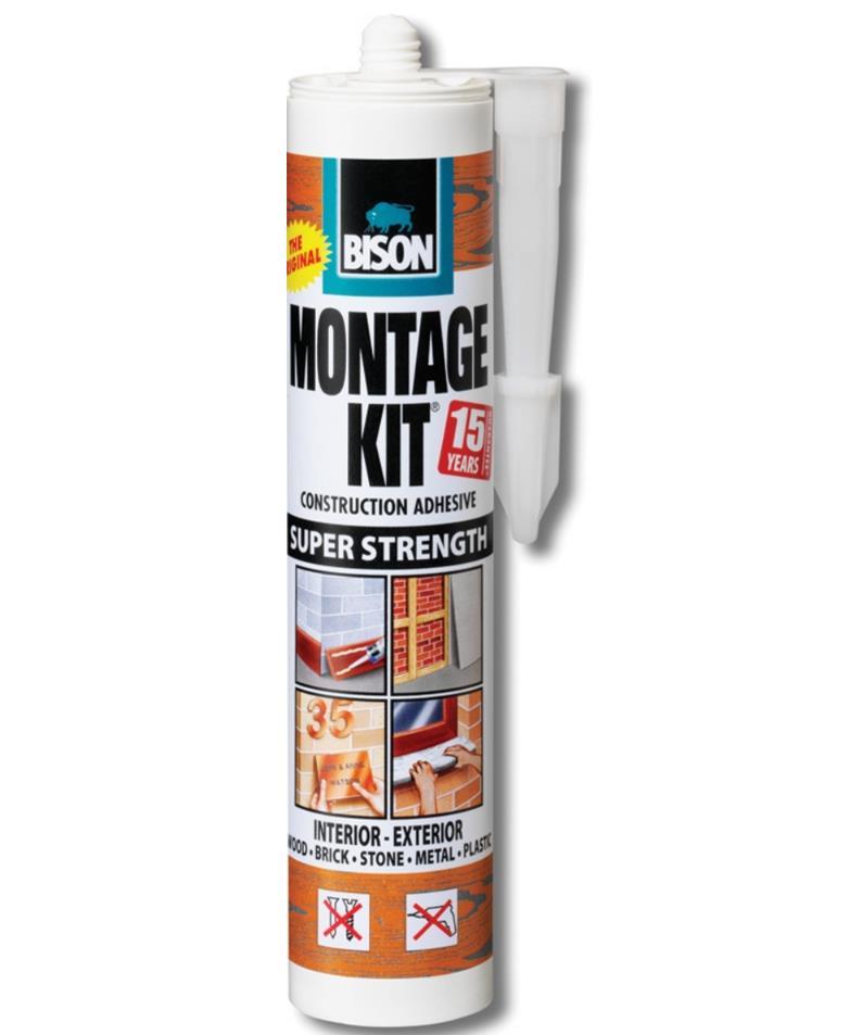 montage-kit-bison-professionalnyj-montazhnyj-klej