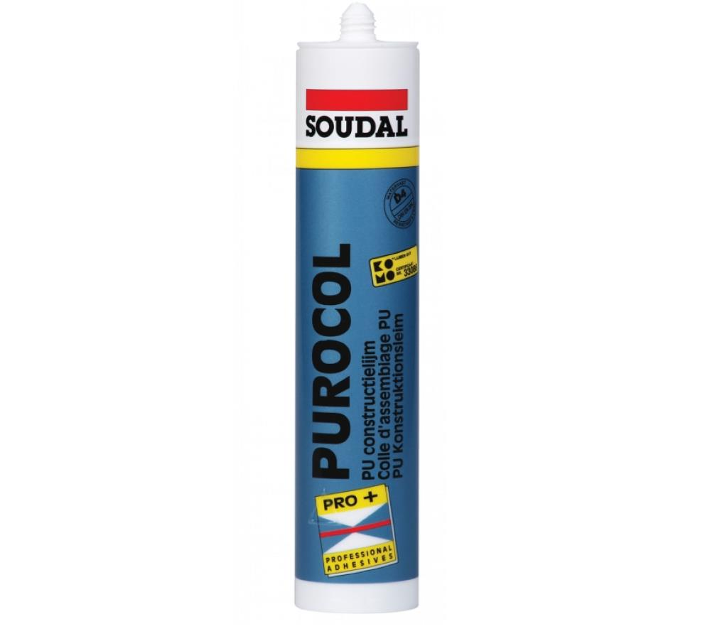 purocol-klej-poliuretanovyj