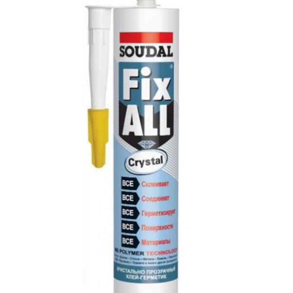 soudal-fix-all-crystal
