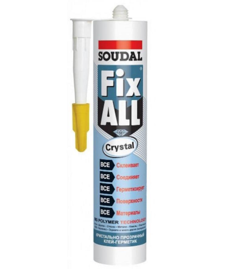 soudal-fix-all-crystal