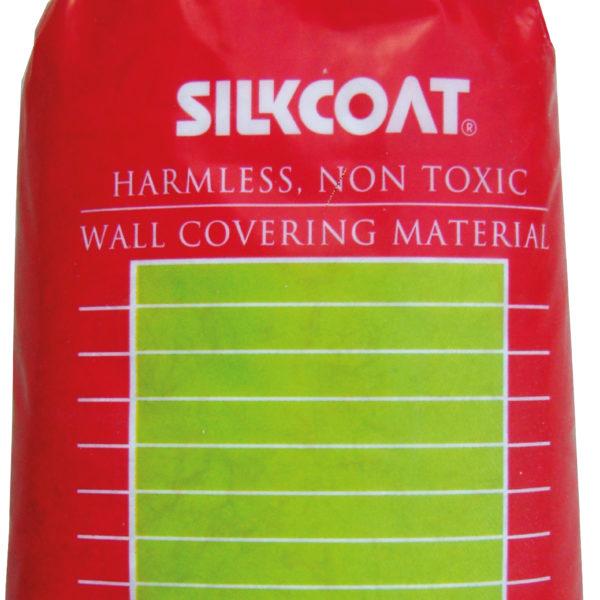 silkcoat