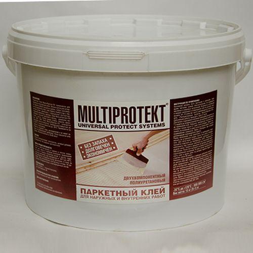 multiprotekt-двух-компонентный-клей