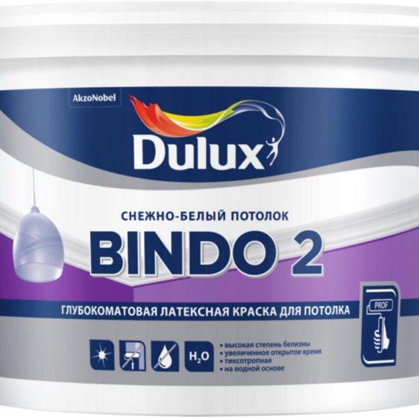 bindo-2