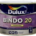 bindo-20-polumatovaya-dulux