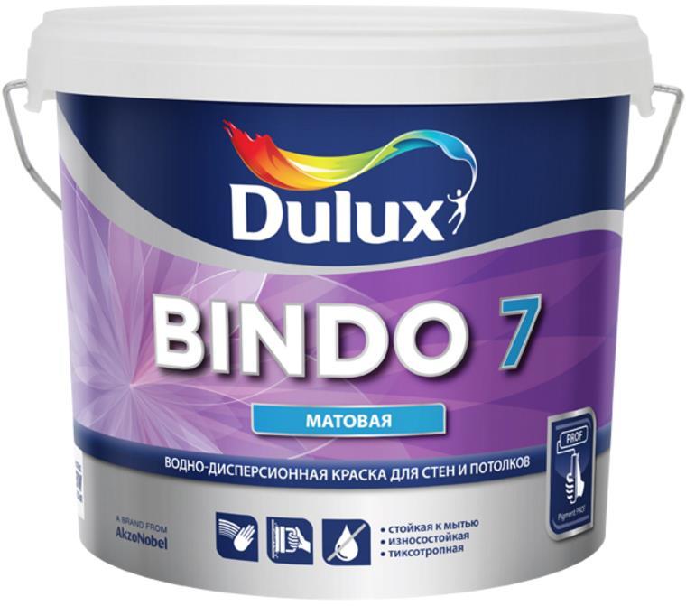 bindo-7