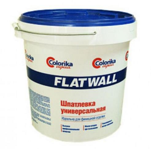 flatwall olorika