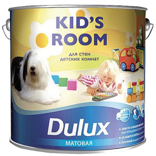 kids-room-dlya-sten-detskix-komnat-dulux