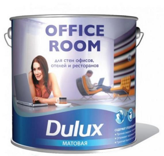 Office Room Для стен офисов, отелей и ресторанов