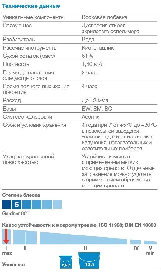 office-room-dlya-sten-ofisov