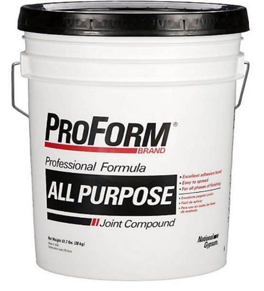 proform-all-purpose