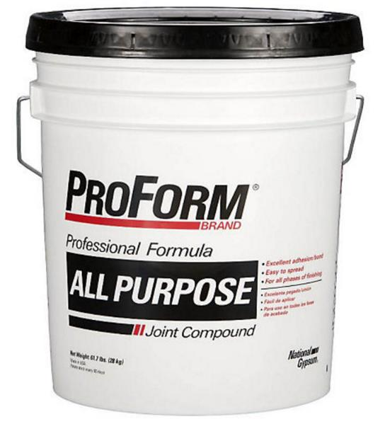 proform-all-purpose