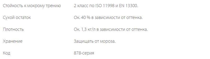 dzhoker-3