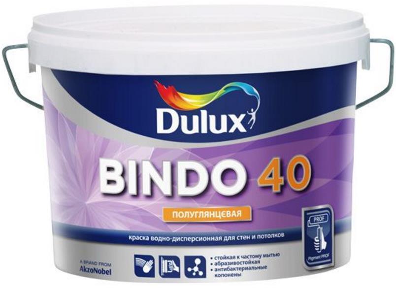 bindo-40