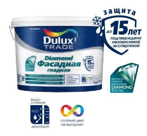dulux-trade-fasadnaya