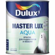 dulux-master-lux-aqua