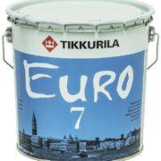 27l-evro-7