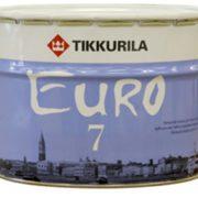 9l-evro-7