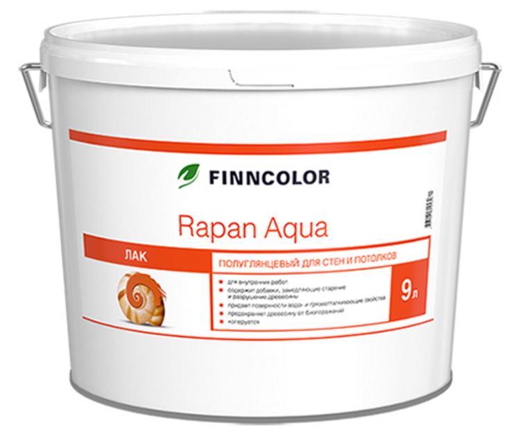 finncolor-rapan-aqua