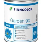 garden-90