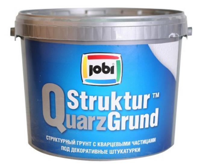jobi-struktur-quarz-grund