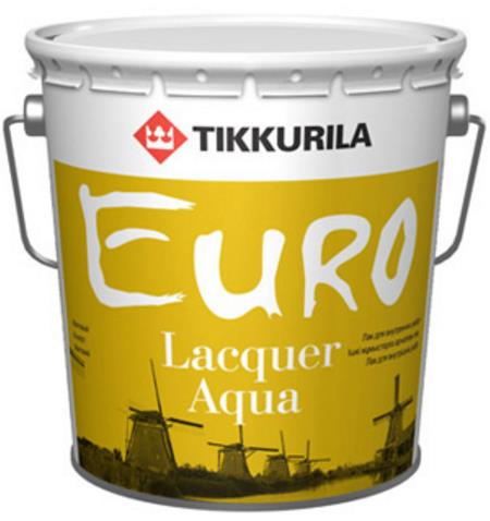 tikkurila-euro-lacquer-aqua