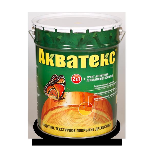 AKVATEKS 20