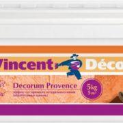 Vincent Decor Decorum Provence