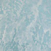 obrazets Optimist-elite Okeaniia D743