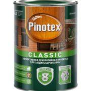 Pinotex Classic Pinoteks Klassik