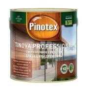 Pinotex Tinova Professional sverkhprochnoe 2,5