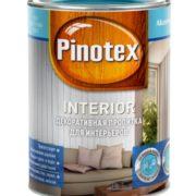 Pinotex interior dekorativnaya propitka dlya inter'yerov 1l