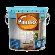 Pinotex interior dekorativnaya propitka dlya inter'yerov 2.7l