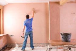ремонт квартиры с чего начать