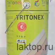 тритонекс 10л