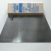 Mako 812617 B2